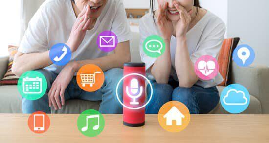 AI Digital Marketing in 2020