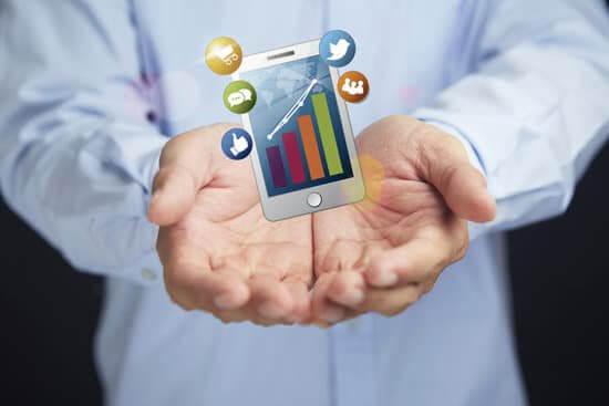 social media trend digital marketing 2020