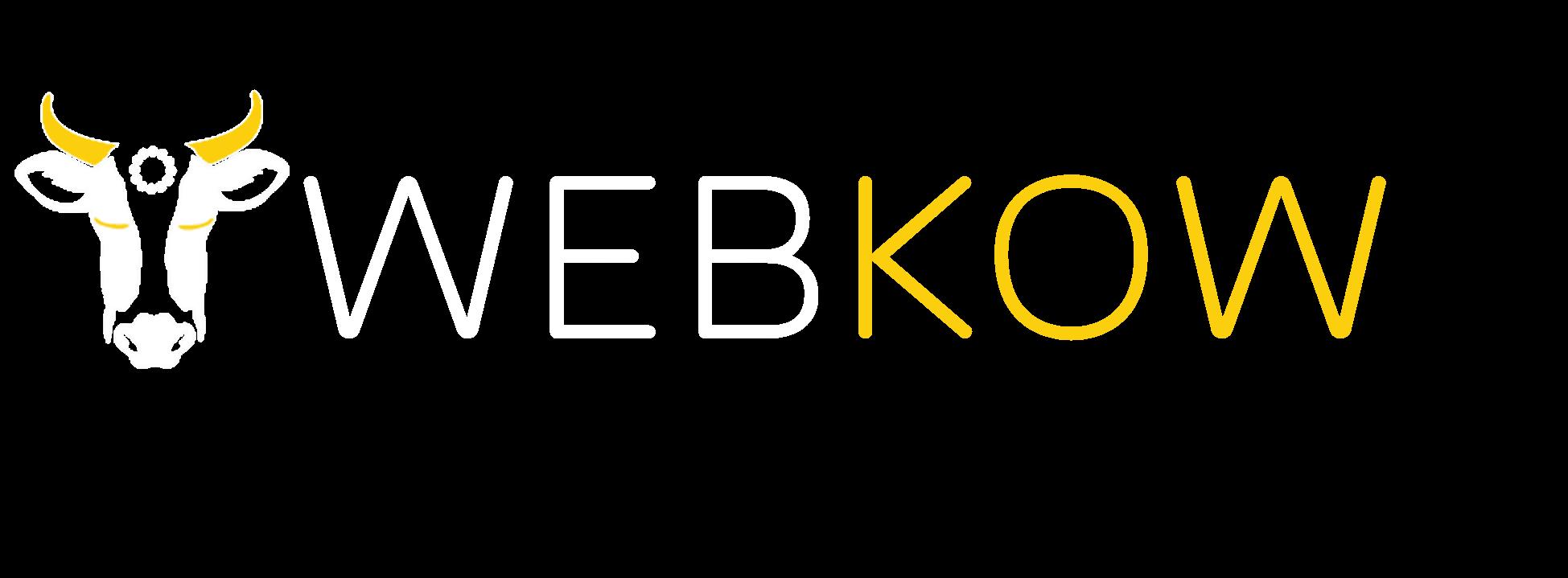 Webkow