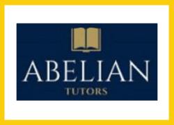 Abelian Tutors