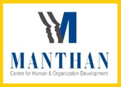 Manthan Centre