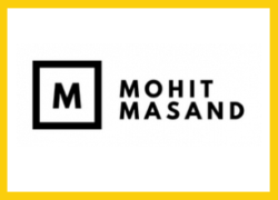 Mohit Masand