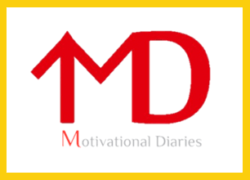 Motivational Diaries