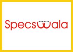Specswala