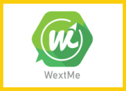 WextMe