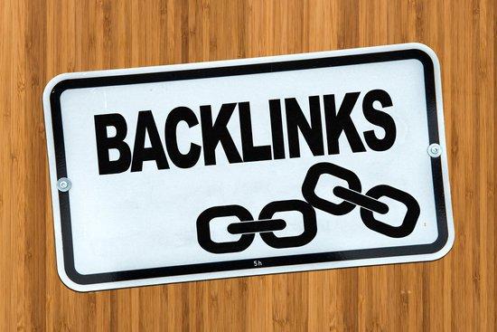 baclinks