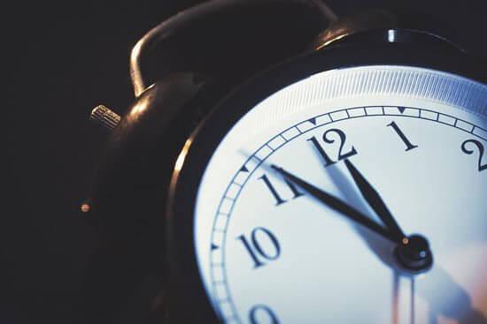 videos longer than 30 minutes