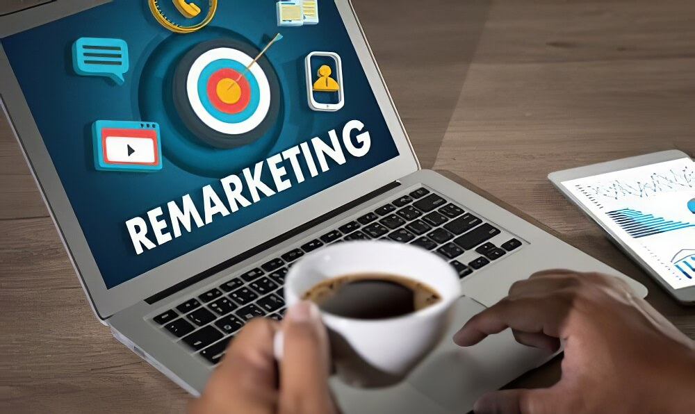 Create in-depth remarketing audience